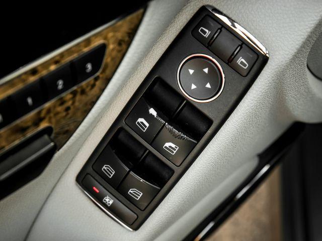 2009 Mercedes-Benz C350 3.5L Sport Burbank, CA 24