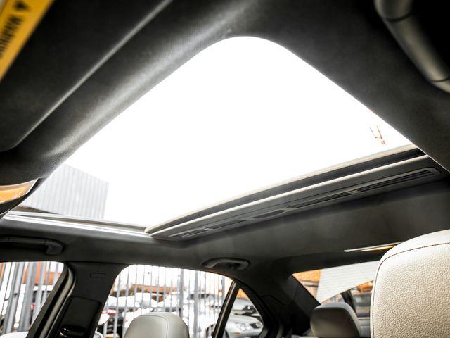 2009 Mercedes-Benz C350 3.5L Sport Burbank, CA 25