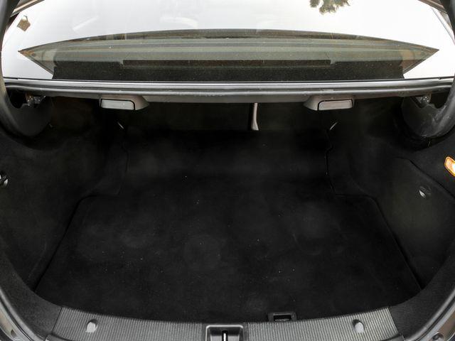 2009 Mercedes-Benz C350 3.5L Sport Burbank, CA 26