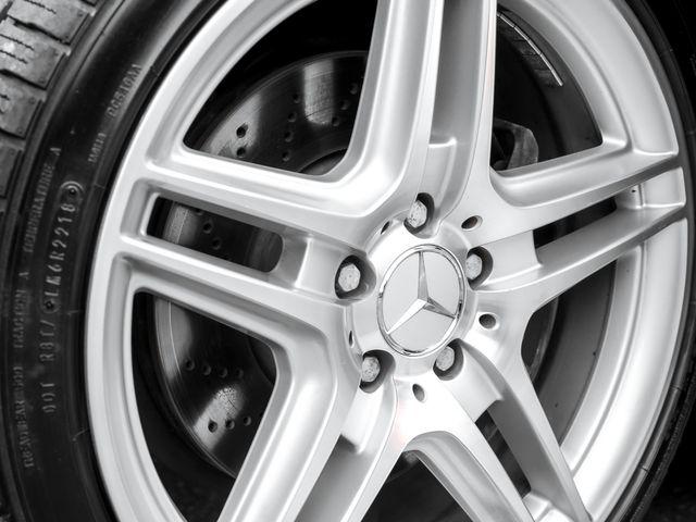 2009 Mercedes-Benz C350 3.5L Sport Burbank, CA 28