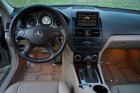 2009 Mercedes-Benz C350 3.5L Sport in Lighthouse Point, FL
