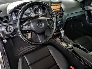 2009 Mercedes-Benz C350 3.5L Sport LINDON, UT 10