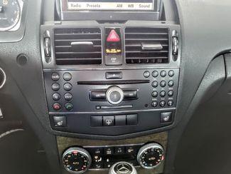2009 Mercedes-Benz C350 3.5L Sport LINDON, UT 13