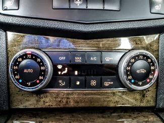 2009 Mercedes-Benz C350 3.5L Sport LINDON, UT 14