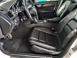 2009 Mercedes-Benz C350 3.5L Sport LINDON, UT 15