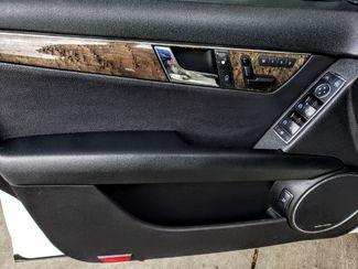 2009 Mercedes-Benz C350 3.5L Sport LINDON, UT 17