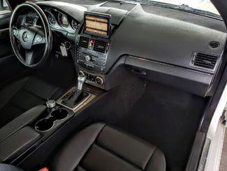 2009 Mercedes-Benz C350 3.5L Sport LINDON, UT 21