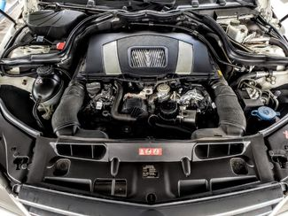 2009 Mercedes-Benz C350 3.5L Sport LINDON, UT 23