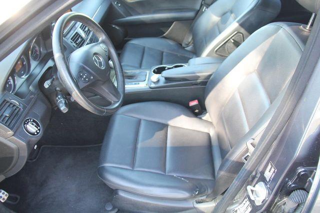 2009 Mercedes-Benz C350 3.5L Sport Santa Clarita, CA 13