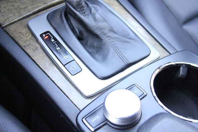 2009 Mercedes-Benz C350 3.5L Sport Santa Clarita, CA 23