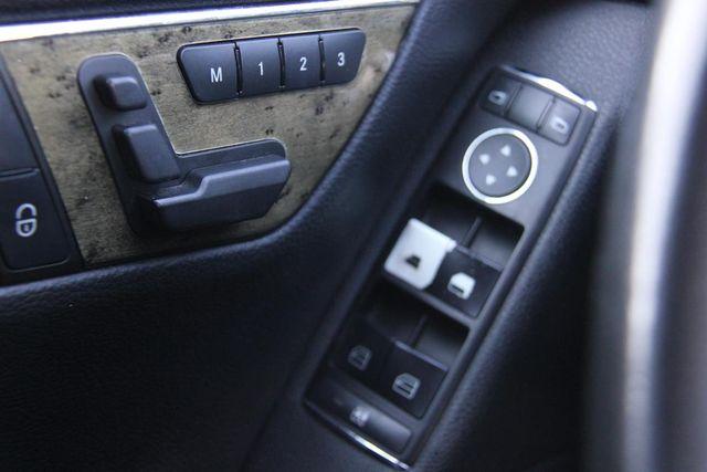 2009 Mercedes-Benz C350 3.5L Sport Santa Clarita, CA 24