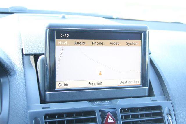 2009 Mercedes-Benz C350 3.5L Sport Santa Clarita, CA 20