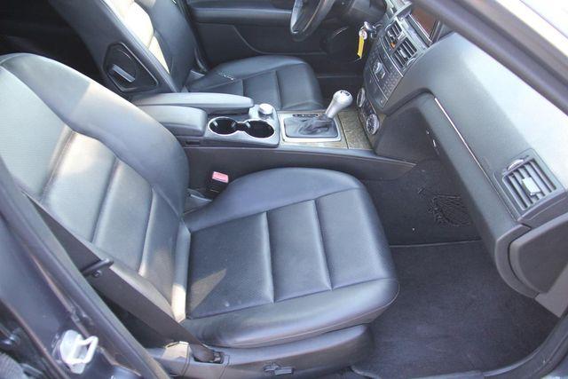 2009 Mercedes-Benz C350 3.5L Sport Santa Clarita, CA 14