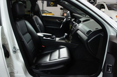 2009 Mercedes-Benz C350 3.5L Sport | Tempe, AZ | ICONIC MOTORCARS, Inc. in Tempe, AZ