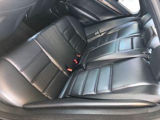 2009 Mercedes-Benz C63 6.3L AMG LINDON, UT 11