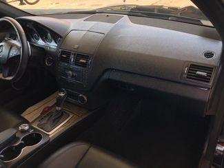 2009 Mercedes-Benz C63 6.3L AMG LINDON, UT 19