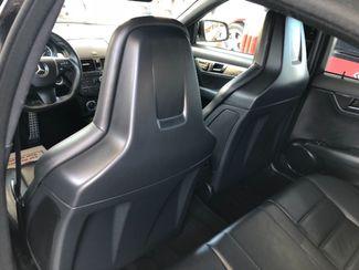 2009 Mercedes-Benz C63 6.3L AMG LINDON, UT 21