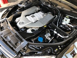 2009 Mercedes-Benz C63 6.3L AMG LINDON, UT 24