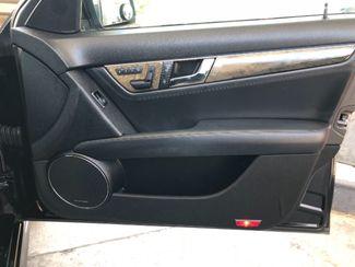 2009 Mercedes-Benz C63 6.3L AMG LINDON, UT 25