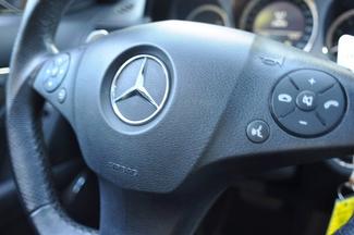 2009 Mercedes-Benz C63 63L AMG One Owner Super Clean  city California  Auto Fitnesse  in , California