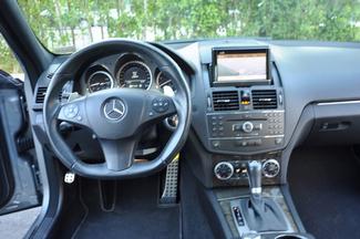 2009 Mercedes-Benz C63 63L AMG One Owner Super Clean  city California  Auto Fitness Class Benz  in , California