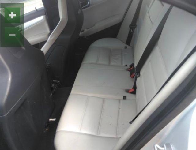 2009 Mercedes-Benz C63 6.3L AMG Tampa, Florida 1