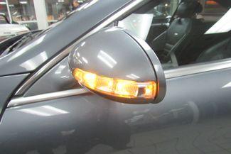 2009 Mercedes-Benz CL63 6.3L V8 AMG W/ NAVIGATION SYSTEM/ BACK UP CAM Chicago, Illinois 12