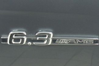 2009 Mercedes-Benz CL63 6.3L V8 AMG W/ NAVIGATION SYSTEM/ BACK UP CAM Chicago, Illinois 13