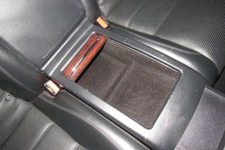 2009 Mercedes-Benz CL63 6.3L V8 AMG W/ NAVIGATION SYSTEM/ BACK UP CAM Chicago, Illinois 16