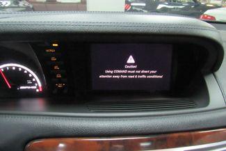 2009 Mercedes-Benz CL63 6.3L V8 AMG W/ NAVIGATION SYSTEM/ BACK UP CAM Chicago, Illinois 23