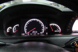 2009 Mercedes-Benz CL63 6.3L V8 AMG W/ NAVIGATION SYSTEM/ BACK UP CAM Chicago, Illinois 27