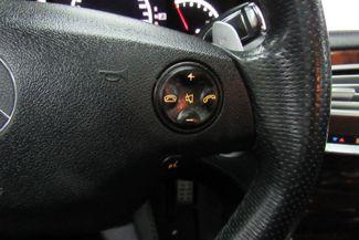2009 Mercedes-Benz CL63 6.3L V8 AMG W/ NAVIGATION SYSTEM/ BACK UP CAM Chicago, Illinois 28