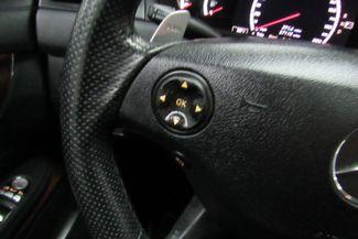 2009 Mercedes-Benz CL63 6.3L V8 AMG W/ NAVIGATION SYSTEM/ BACK UP CAM Chicago, Illinois 29