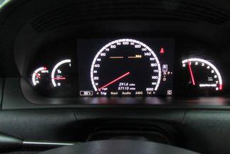 2009 Mercedes-Benz CL63 6.3L V8 AMG W/ NAVIGATION SYSTEM/ BACK UP CAM Chicago, Illinois 36
