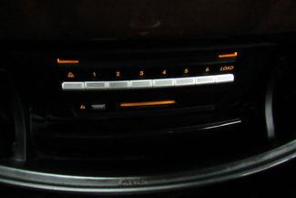 2009 Mercedes-Benz CL63 6.3L V8 AMG W/ NAVIGATION SYSTEM/ BACK UP CAM Chicago, Illinois 37