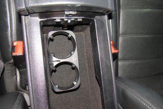 2009 Mercedes-Benz CL63 6.3L V8 AMG W/ NAVIGATION SYSTEM/ BACK UP CAM Chicago, Illinois 39