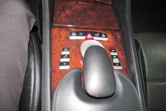2009 Mercedes-Benz CL63 6.3L V8 AMG W/ NAVIGATION SYSTEM/ BACK UP CAM Chicago, Illinois 41