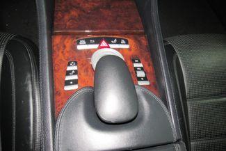 2009 Mercedes-Benz CL63 6.3L V8 AMG W/ NAVIGATION SYSTEM/ BACK UP CAM Chicago, Illinois 42