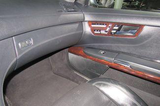 2009 Mercedes-Benz CL63 6.3L V8 AMG W/ NAVIGATION SYSTEM/ BACK UP CAM Chicago, Illinois 43