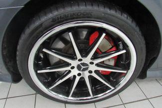 2009 Mercedes-Benz CL63 6.3L V8 AMG W/ NAVIGATION SYSTEM/ BACK UP CAM Chicago, Illinois 47