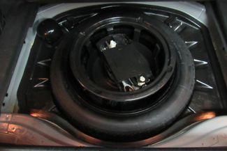 2009 Mercedes-Benz CL63 6.3L V8 AMG W/ NAVIGATION SYSTEM/ BACK UP CAM Chicago, Illinois 45