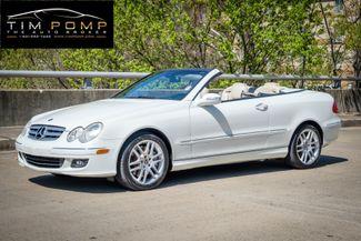 2009 Mercedes-Benz CLK350 CONVERTIBLE 3.5L in Memphis, Tennessee 38115