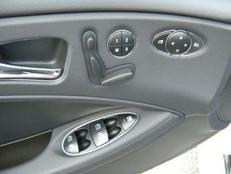 2009 Mercedes-Benz CLS Class CLS550 Chesterfield, Missouri 18