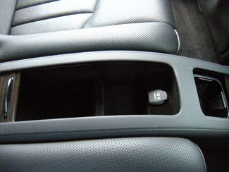 2009 Mercedes-Benz CLS Class CLS550 Chesterfield, Missouri 21