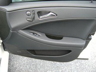 2009 Mercedes-Benz CLS Class CLS550 Chesterfield, Missouri 10