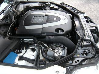 2009 Mercedes-Benz CLS Class CLS550 Chesterfield, Missouri 28