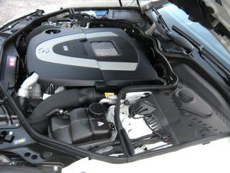 2009 Mercedes-Benz CLS Class CLS550 Chesterfield, Missouri 29