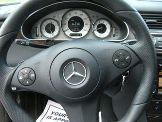 2009 Mercedes-Benz CLS Class CLS550 Chesterfield, Missouri 30