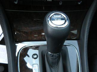 2009 Mercedes-Benz CLS Class CLS550 Chesterfield, Missouri 32