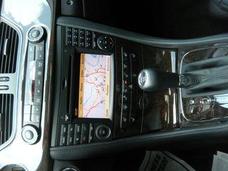 2009 Mercedes-Benz CLS Class CLS550 Chesterfield, Missouri 35